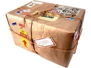 Доставка покупок из США: как это работает