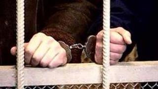 На Ставрополье предполагаемые убийцы детей предпринимателя взяты под арест