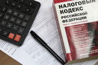 Директор фирмы на Ставрополье задолжал налоговой 36 миллионов рублей