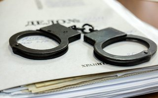 На Ставрополье возбуждено уголовное дело по факту нападения на редакцию газеты