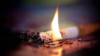 Житель Ставрополья погиб при пожаре в частном доме