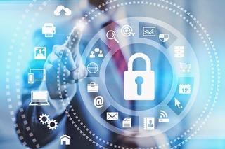 В России утверждена новая доктрина информационной безопасности