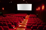 Новости: Кинотеатры