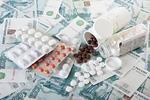 Новости: Цены на лекарства