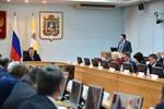 Новости: Александр Курбатов