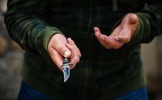 В Пятигорске задержали серийного грабителя из Лермонтова