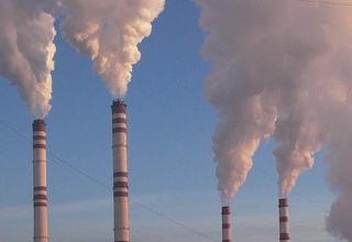 Пятигорск оказался среди городов Ставрополья с наибольшей экологической нагрузкой