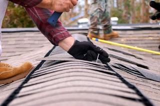 В Ессентуках рабочий разбился насмерть во время ремонта крыши