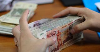 На Ставрополье чиновница получила от главбуха школы 1 млн рублей за сокрытие хищения