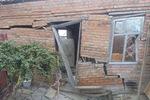 В Георгиевске семьи, потерявшие жилье из-за оползня, получат компенсацию