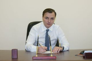 На Ставрополье назначен глава нового министерства курортов и туризма