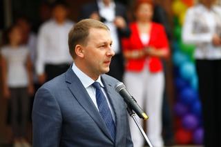 Вице-премьеру Ставрополья сделали выговор за сокрытие доходов