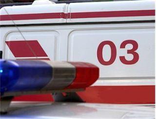 В ДТП на Ставрополье погибли два человека