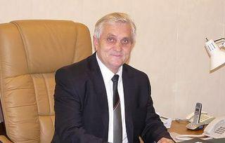 На главу Левокумского района и его сына вновь заведены уголовные дела о взяточничестве