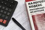 Новости: СУ СКР по Ставропольскому краю