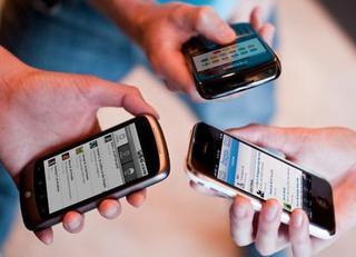 Новый оператор мобильной связи идет на Ставрополье