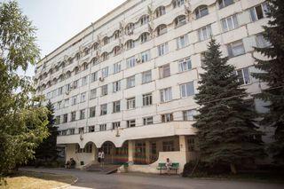В пятигорской больнице пройдут проверки по поручению губернатора