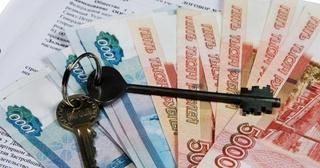 Ставропольский суд рассмотрит дело о многомиллионном обмане дольщиков