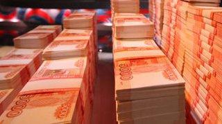 На Ставрополье появился еще один лотерейный миллионер