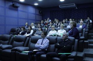 Ставропольпромстройбанк установил научно-деловые связи со Ставропольским филиалом МПГУ