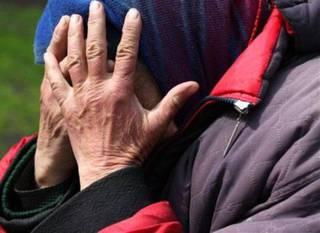 На Ставрополье брат случайно убил 70-летнюю сестру во время ссоры