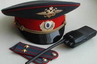 Полицейский из Ставрополья осужден на 5 лет условно за хранение наркотиков