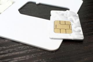 На Ставрополье сотрудник оператора сотовой связи сливал информацию о клиентах
