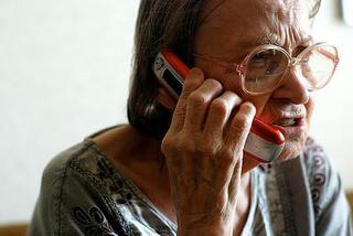 На Ставрополье задержали серийную телефонную мошенницу