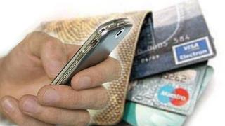 У пятигорчанина украли деньги из-за ошибки при оформлении банковской карты