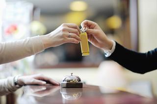 Дума Ставрополья приняла закон о введении курортного сбора