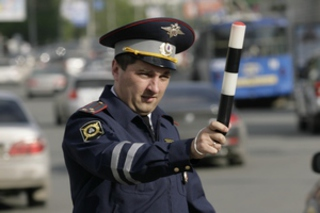 Пятигорчан предупредили об ограничении движения транспорта в День города