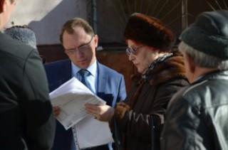 На Ставрополье суд признал необоснованными завышенные платежки от «Газпрома»