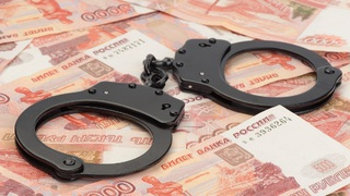 В Пятигорске управляющие компании не перевели энергетикам 32 млн рублей