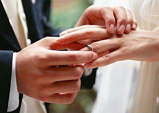 В Пятигорске студенты и работники ЗАГСа обсудили отношение к браку