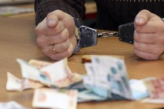 Бывшего главбуха военного санатория в Пятигорске осудили за мошенничество с бюджетными средствами