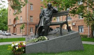 В Пятигорске установят памятник поэту Сергею Михалкову