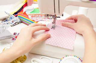 Выбираем курсы шитья для начинающих