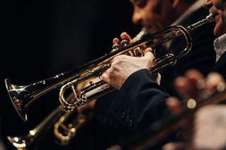 Исполнители мирового уровня приедут на джазовый фестиваль Ставрополья