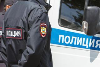 Житель Пятигорска устроил дома наркопритон в обмен на алкоголь