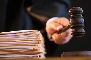 Суд обязал супругу экс-министра строительства Ставрополья выплатить государству 7,3 млн рублей