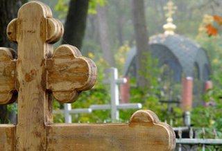 В Ставрополе рассматривают возможность строительства крематория