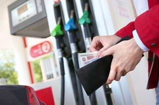 В России могут ввести запретительные пошлины на нефть из-за роста цен на бензин