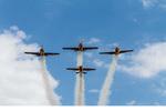 Новости: 210-летие КМВ