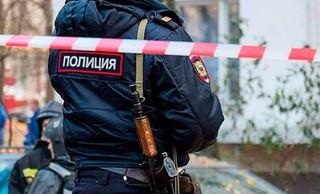В многоэтажке Ставрополя произошел взрыв