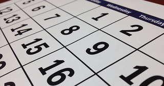 Зачем нужен экономический календарь