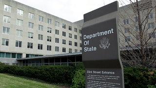 Госдеп США назвал Ставрополь и республики СКФО «опасными» для американцев