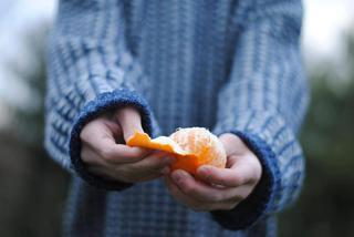В Минздраве Ставрополья опровергли слухи о смертельном отравлении мандаринами