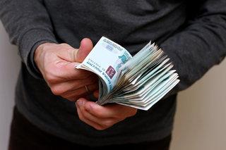 Житель Ставрополья вымогал несуществующий долг, угрожая расправой
