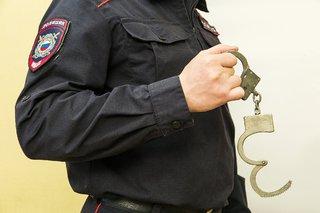 Кисловодский полицейский помог родственнику скрываться от правосудия