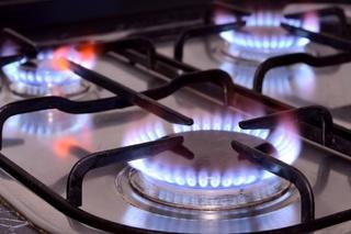 Причиной резкого запаха газа в домах пятигорчан стали нарушения газовиков